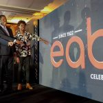 East African Breweries Unveils New Brand Identity and Corporate Office