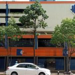 HF Group Shares Close with 9% Gain, Britam to Sell 48.2% Stake