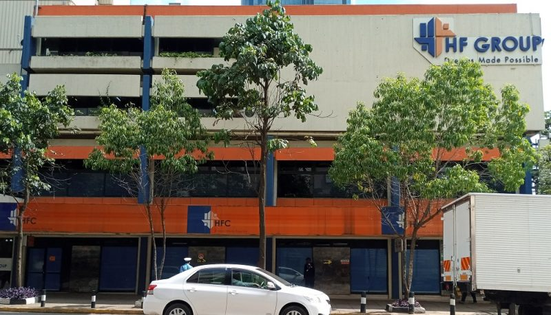 Shares of Housing Finance Group PLC, a multi-dimensional financial services provider, on Monday, closed at Ksh 3.76 per share on the Nairobi Securities Exchange, recording a 9.94% gain over its previous closing price of Ksh 3.42.