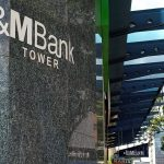 I&M Bank Seeks Shareholders Nod to Acquire 90% of Orient Bank Uganda