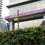 KCB Group Acquires Imperial Bank Assets Valued Ksh.3.2 billion