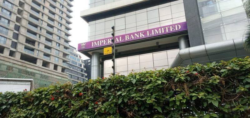 KCB Group Acquires Imperial Bank Assets Valued Ksh.3.2 billion