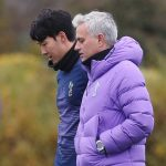 Jose Mourinho Not Happy With Manchester United's Defensive Game