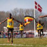 Ugandan Joshua Cheptegei Smashes world 10km Record in Valencia