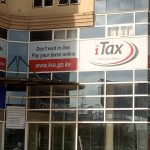 Kenya Revenue Authority Granted Access to Tax Evader's Phones