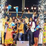 Kenyan TV, Movie Awards Winners at The 9th Edition of Kalasha Awards