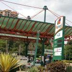 Petrol Price Up By Ksh 3.56, Diesel And Kerosene Remain Unchanged