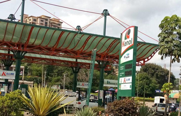 More Pain for Kerosene Consumers as Prices Hike in Kenya