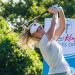 Kenya Named Africa's Best Golfing Destination Ahead of South Africa