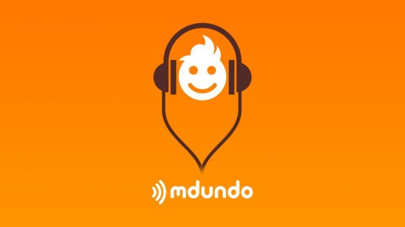 Mdundo Denmark IPO by Gets Oversubscribed 111%