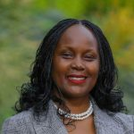 Multichoice Kenya Appoints Nancy Matimu First Woman Managing Director