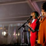 Patricia Kihoro Returns to 'Life In The Single Lane' After 3 Years