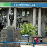 StanChart Kenya Temporarily Shuts Down 8 Branches Until August