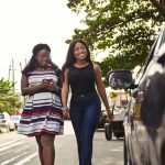 Catching a ride with Uber this festive season? Here are some tips to keep in mind