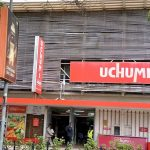 Uchumi Supermarket Appoints John Karani as Interim Chairman