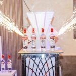 EABL Launches Red Star Vodka Brand in Kenya