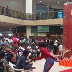 Smartphone Xiaomi Opens Third Kenya Store in Westlands