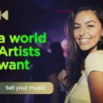 How Ziki Sound is an Artist Discovery and Streaming Platform forEast Africa Musicians