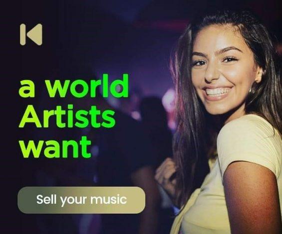 Ziki Sound a Revolutionary Social Music and Artist Discovery Platform for East Africa