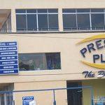 Nakumatt Shuts its Lavington and Prestige Branches