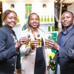 Tusker Malt Unveils New Look to Deliver Growth in 2020