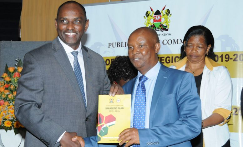 National Treasury to Hold Public Sector Hearings on Financial Year 2020/21 Budget