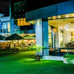 PrideInn Chain of Hotels Acquires Azure Nairobi