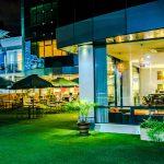 PrideInn Chain of Hotels Acquires Azure Nairobi