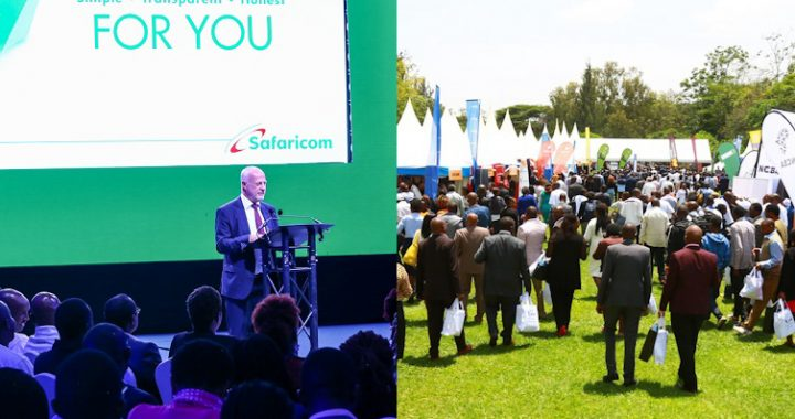 Banks, Safaricom Stocks Rally Should Continue in 2020 - Analysts