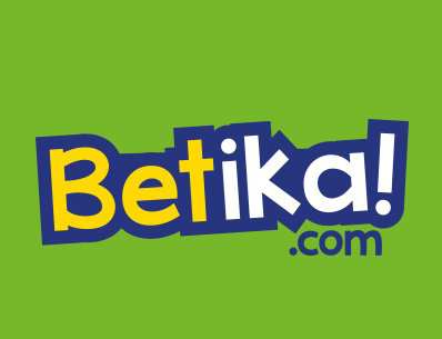 Betika Introduces Cashless Bets