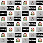 FKF Lands KSh 45M Sponsorship Deal With Leading Betting Firm Betway
