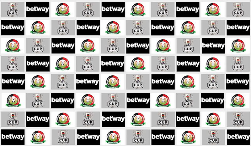 FKF, Betway Ink KSh 15M Cup Sponsorship Deal