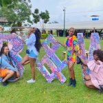 Blankets and Wine Second Kenya Summer Edition Excites