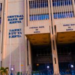 Central Bank of Kenya Leaves Key Interest Rate Unchanged at 7.0pct