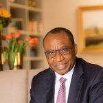 Absa Group Appoints Daniel Mminele as Chief Executive