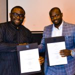 Africa Sokoni Inks Deal to Expand in Nigeria as BoloSokoni