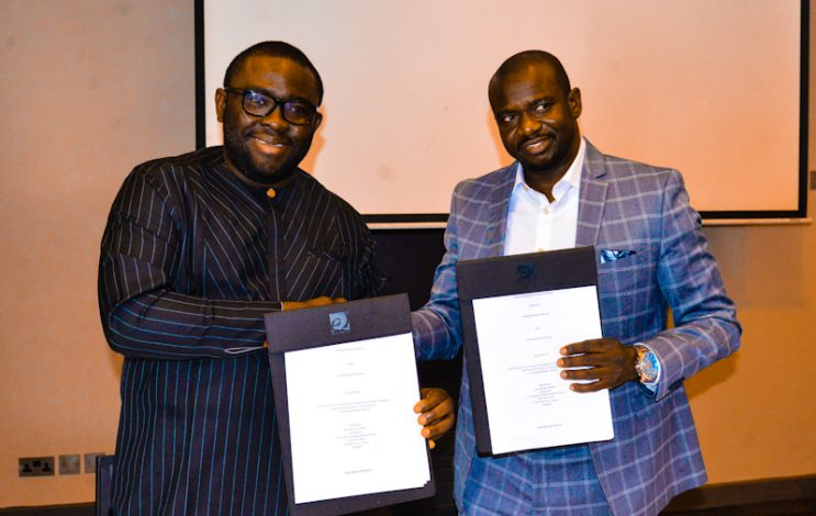 Africa Sokoni Inks Deal to Expand in Nigeria
