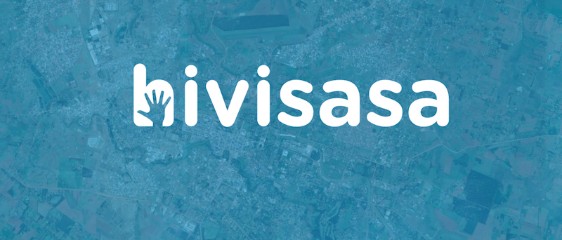 Hivisasa is Shutting Down After 6 Years