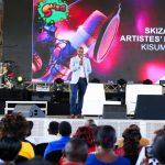 Kenya to Unlock Ksh 200 Billion Monthly from Artists' Royalties