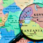 Complicity of Corrupt Officials Fuelling Illicit Trade in East Africa- Report