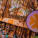 Mauritius Union Assurance Consolidates Kenyan Subsidiary Under One Brand