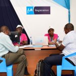 NHIF to Cover Partial Covid-19 Expenses In Designated Government Hospitals