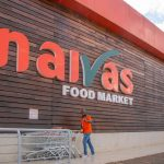 Naivas Supermarket to Sell 30% Stake to France's Amethis Finance