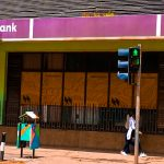 KCB Group Injects KSh5bn into National Bank