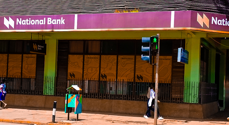 KCB Group Plc has injected Ksh 5 billion into the National Bank of Kenya (NBK), to unlock its market potential it said on Thursday.