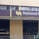 KCB Group to Inject KSh 3Bn Capital into National Bank of Kenya