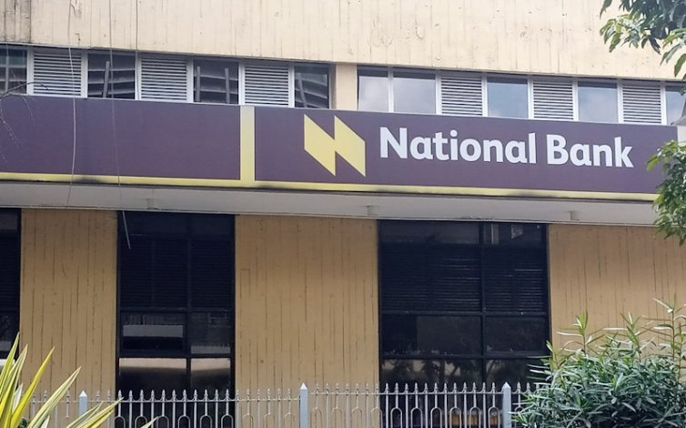 National Bank of Kenya, a fully-fledged Commercial Bank and a subsidiary of KCB Group has named Victor Odendo, a seasoned investment professional as Principal Officer of NTISL.