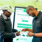 Safaricom Push for Cashless Payments in 8 Week Lipa Na M-PESA Promotion
