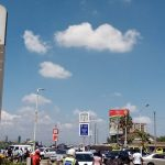 Petrol Prices Rise in Kenya as Crude Oil Recovers Globally