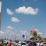 Relief for Kenyan Consumers as Petrol and Kerosene Drop by Ksh 18 per Litre